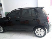 Nissan March 1.2L 2014 Hatchback dijual