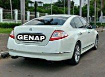 Nissan Teana XV 2013 Sedan dijual