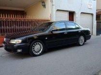 Jual Nissan Cefiro 2000 termurah