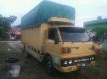 Mitsubishi Colt Bus Diesel NA 1995 Truck dijual