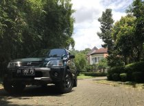 Jual Honda CR-V 2000, harga murah