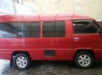 Jual Mitsubishi L300  1992