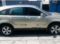 Jual Honda CR-V 2007 termurah