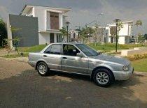 Nissan Sentra  1994 Sedan dijual
