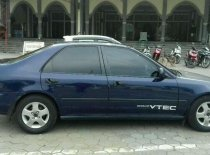 Honda Civic 2 1994 Sedan dijual