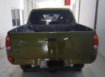 Jual Mitsubishi Triton GLX 4x4 2011