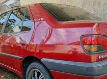Jual Peugeot 306 ST kualitas bagus