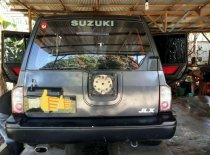 Suzuki Escudo JLX 1996 SUV dijual