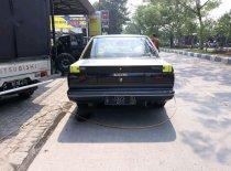 Jual Nissan Sentra 1990 termurah
