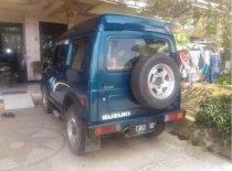 Jual Suzuki Katana 1994 kualitas bagus