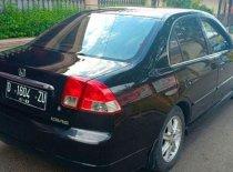 Jual Honda Civic VTi-S 2005