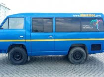 Mitsubishi Colt Bus Diesel NA 1997 Minivan dijual