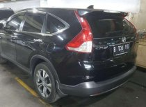 Jual Honda CR-V Prestige kualitas bagus