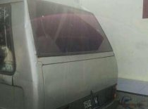 Butuh dana ingin jual Mitsubishi L300  1991