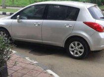 Jual Nissan Latio 2008, harga murah