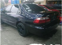 Jual Honda Accord 1999 termurah