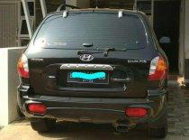 Jual Hyundai Santa Fe 2003, harga murah