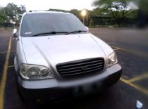 Kia Sedona GS 2003 MPV dijual