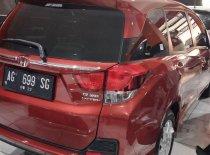 Jual Honda Mobilio 2017, harga murah