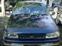 Jual Daihatsu Classy 1996, harga murah