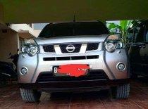 Jual Nissan X-Trail 2012 termurah