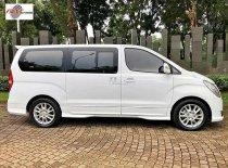 Jual Hyundai H-1 2015 termurah