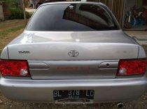 Jual Toyota Corolla 1994, harga murah
