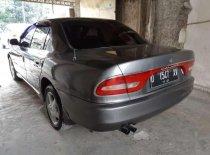Jual Mitsubishi Galant 1996, harga murah