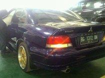 Jual Mitsubishi Galant 2001 termurah