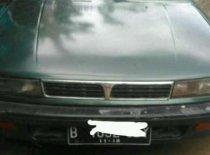 Jual Mitsubishi Lancer GLXi 1992