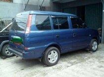 Jual Mitsubishi Kuda 2005 termurah