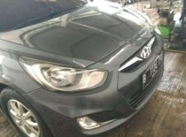 Jual Hyundai Avega 2012 termurah