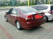 Jual Honda Civic VTi 2005