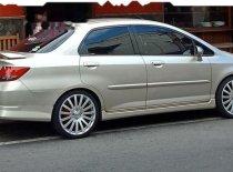 Honda City VTEC 2004 Sedan dijual