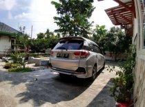 Jual Honda Mobilio RS Limited Edition kualitas bagus