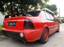 Jual Honda City 1.5 EXi 1997