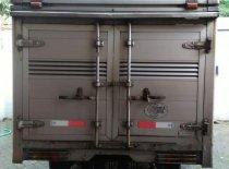 Mitsubishi Colt L300  2008 Truck dijual