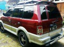 Mitsubishi Kuda Super Exceed 1999 MPV dijual