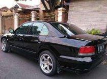 Jual Mitsubishi Galant 2005, harga murah