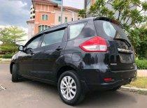 Jual Suzuki Ertiga 2015, harga murah