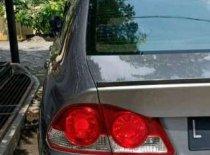 Honda Civic VTi-S 2006 Sedan dijual