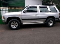 Jual Nissan Terrano  1997