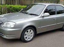 Jual Hyundai Avega 2009, harga murah