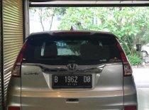 Butuh dana ingin jual Honda CR-V 2.4 2015
