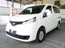 Jual Nissan Evalia 2013 termurah