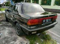 Jual Mitsubishi Lancer 1.8 GLXi 1991
