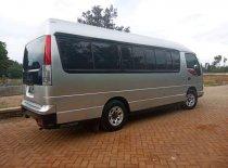 Isuzu Elf 2.8 Minibus Diesel 2013 Van dijual