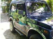 Suzuki Katana  1990 SUV dijual