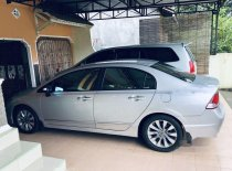 Jual Honda Civic 2 2010