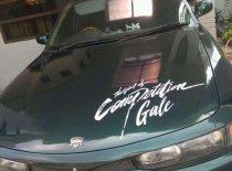 Butuh dana ingin jual Mitsubishi Galant V6-24 1995
